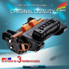 Tonalizador 039h compatível de Cgr 039 para ETB 351X 352X de Canon