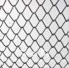 フィールド塀のためのチェーン・リンクの鉄条網