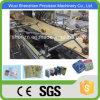 Linea di produzione automatica completa dei sacchi di carta