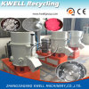 máquina/compressor de 100-550kg/H Agglomerator para a película do HDPE do LDPE dos PP do PE