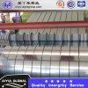 DC51d+Z Alibaba Китай гальванизировало стальную катушку