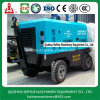 Kaishan LGCY-27/20 Diesellaufwerk-leiser Schrauben-Luftverdichter
