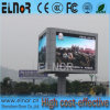 P16 RGB Full Color Outdoor LED Screen für Video