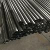 China-Fertigung-Edelstahl-Auspuff-Rohr