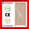 Porte de vente chaude de PVC 2017 (CF-W041)