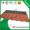 Тип плитка Кении классицистический крыши металла камня Coated с оптовой ценой