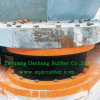 Meilleur Price Seismic Isolation Bearings pour Building