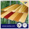 대나무 마루 기계