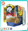 2016 Hot Sale Pirate Adventures Shooting Game Machine
