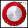 Диамант Wet Saw Blades для Granite Marble Concrete