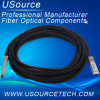 La fábrica modifica la calidad para requisitos particulares SFP+ al cobre
