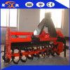 Instrumentos agrícolas para el alimentador 4WD