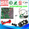 PCBA Whole Sets Parte Unit con Printed Circuit Board Assembly Module per Balance Scooter, o Two Wheel Control Bike Mini Car Devices