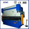 Máquina del freno de la prensa hidráulica, freno de la prensa hidráulica (WC67Y-250T3200)