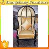 高品質のソファーの安いおおいの椅子(JC-K15)