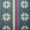 210d Ripstop PVC/PU Printed Polyester Fabric (XL-282-1)