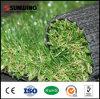 정원을%s 40mm Economical Synthetic Grass