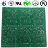 PWB Dobro-Sided Printed do UL Approved 1.5oz para Sensors