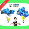 호이스트 & 기중기 시스템 Inc 호이스트 & 기중기 시스템 Inc