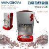 Nuovo creatore di caffè della macchina del caffè del caffè espresso della polvere del caffè del baccello del caffè di disegno 2016
