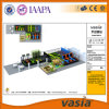 Vasia (VS6-160328-450A-31D)著2016新しいBig Commercial Indoor Trampoline Park
