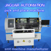 LED-Chip Mounter, LED-Produktionszweig (JB-E8-600)