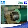 0.13mm PPGI/PPGL Prepainted a bobina de aço galvanizada
