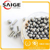 3.96mm AISI1015 G100 Carbon Steel Ball per Bearing Slide