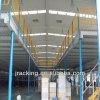 Economical Price를 가진 가벼운 Duty Storage Steel Platform&Mezzanine