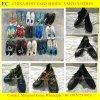 Hoogstaand & manier Gebruikte Schoenen voor Afrikaanse Markt (fcd-002)