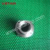 Часть CNC высокой точности OEM фабрики Китая подвергая механической обработке Lathe