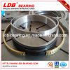 Roller partido Bearing los 01eb60m (60*114.3*55.7) Replace Cooper