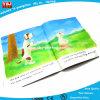 2015 nuevos libros de niños libres coloridos de la impresión