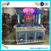 インドネシアのカジノLucky Man Gambling Machine Hot Sale
