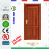 Special Wooden Door Made of Steel and Polymer (BN-GM116)