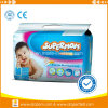 Supermom Disposable Baby Diapers dans Hook et Loop Tape