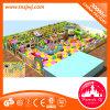 Kinder Montessori Material-Innenspielplatz-Gerät