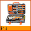 Heißes New Product für Handtool 2015 Set Wholesale, Popular Cheap Multi Tool Set, Highquality Household Tool Kit T18A127