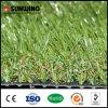 Decoração Home 5-8 anos de gramado artificial da grama do jardim de Warrantly com Ce do GV