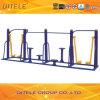 옥외 운동장 체조 적당 장비 (QTL-4501)