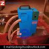 Оборудование спасения масла от фабрики на сбывании
