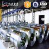 中国DX52DのZ140によって電流を通される鋼板シート