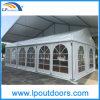 Festa nuziale calda Tent Christmas Event Tent di Sale 5X9m per l'aria aperta