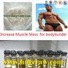 USP Standard el 99% Purity Steroid Hormone Testosterone Propionate para Sale
