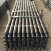 지질 RW/Sw/Pw/Hw/Bw/Hwt/Nwt/Aw 또는 기름 교련 케이싱 관 /Drill 로드