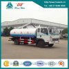 Cdw 8cbm 4X2 Sewage Suction Truck