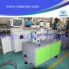 Máquina da tubulação de aço de carbono do revestimento do PE