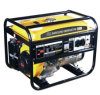 El mejor Price Gasoline Generator 6500 para 5kw Generator