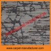 Плитка ковра офиса оптового дешевого полиамида картины конструкции способа Китая коммерчески