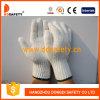 Gants acryliques d'agent de blanchiment de 100% (DCK508)
